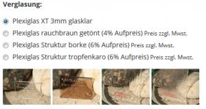 verglasung_aluminiumvordach