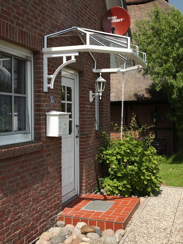 vordach berlin aluminum vordach berlin vordach portal. Black Bedroom Furniture Sets. Home Design Ideas